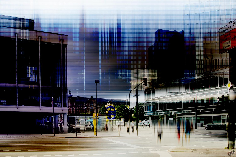 City Impressions 2014_30