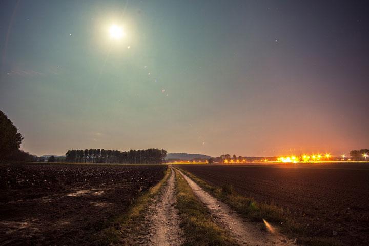 moonlight-438447_1280