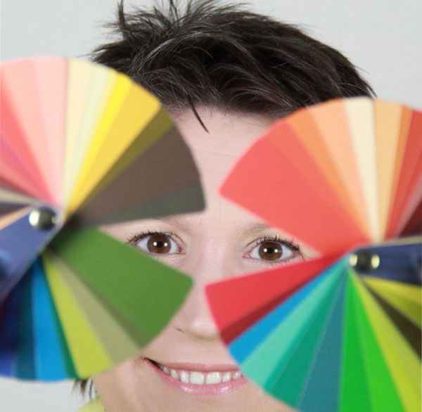 Farbberaterin-Ines-Meyrose-
