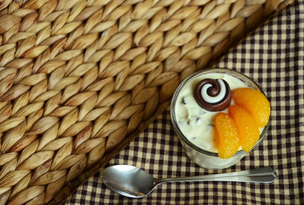 dessert-752709_1920