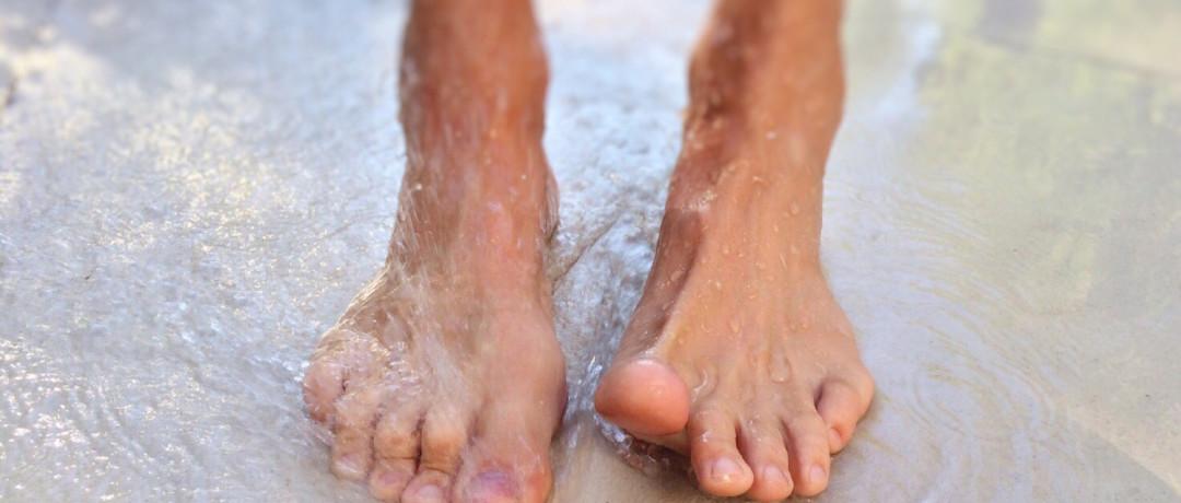 feet-1176612_1920