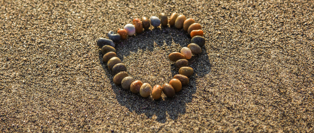 heart-1407248_1920
