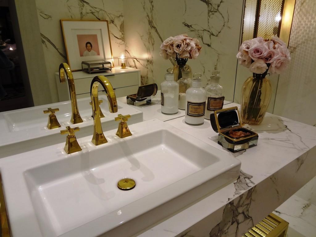 Deko-Tipps fürs Badezimmer