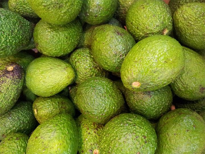 avocados-219743_1280