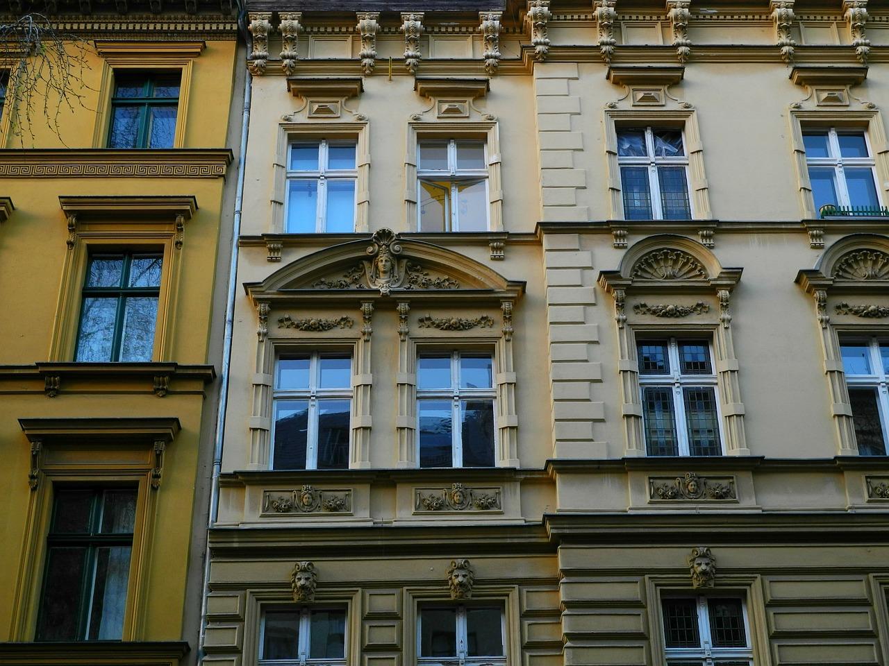 berlin-325054_1280