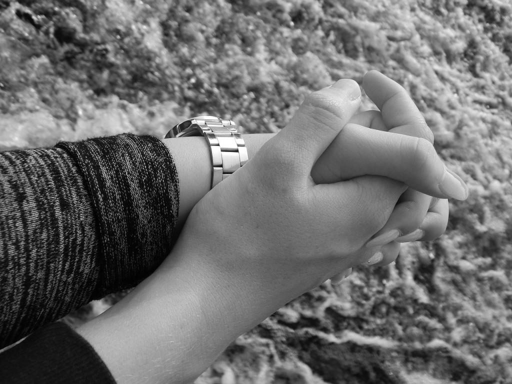 love-827449_1280