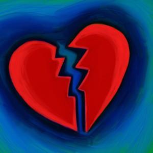 broken-heart-1127702_1280