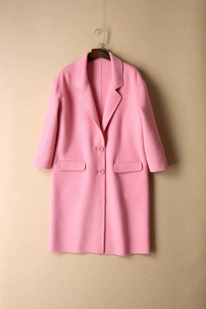 clothing-977417_1920