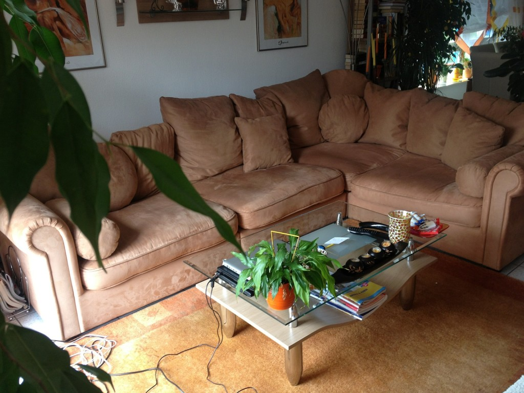 living-room-498980_1920